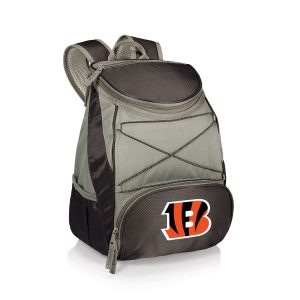 Cincinnati Bengals PTX Backpack Cooler